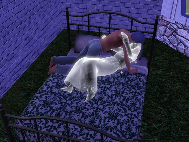 File:Man-Ghost-in-bed-43.jpg