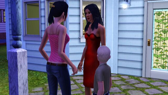 File:The Life of Bella Goth 2.jpg