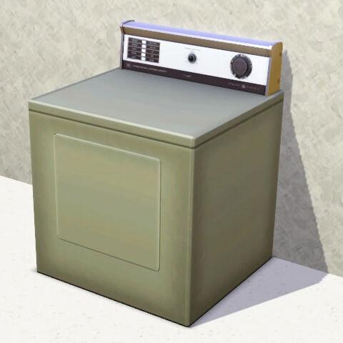 File:Rolling dryer.jpg