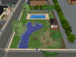 Sim Centre South 1
