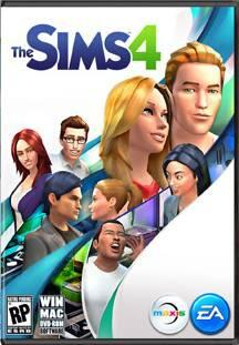 File:TS4 Alt Cover.jpg