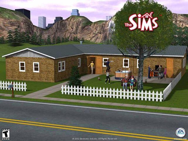 File:Sims-house-1.jpg