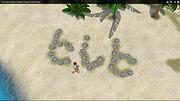 IslandParadise7