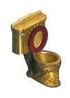 File:SS GoldToilet.png