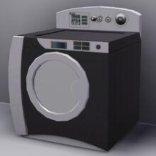 Elite dryer