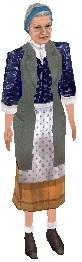 File:TS1 Janitor Sonya.jpg