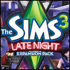 File:The sims 3 late night main page button.png
