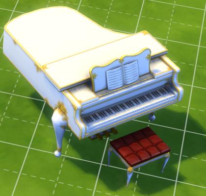 File:CGA Piano.png