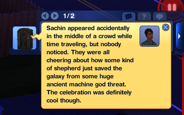 File:ME3 Reference in The Sims 3 Ambition.png