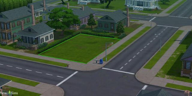 File:Olympus Town 2.jpeg