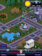 Sims3mobilesupernatural1