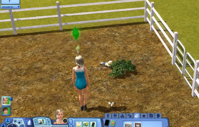 File:Sultan sam in champ le sims.png