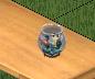 File:Ts1 classic goldfish bowl.png