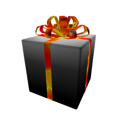 File:Bombastic Gift of BC.png