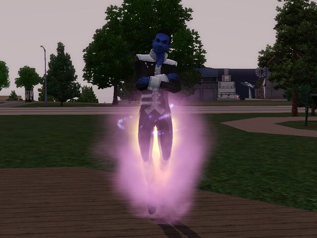 File:Magic genie.jpg