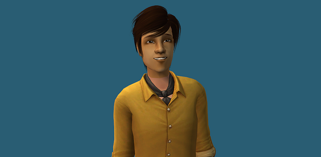File:Sims2EP9 2015-09-05 19-41-46-43.png