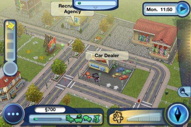 File:TS3Amb smartphone town map.jpg