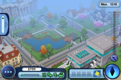 File:TS3Android CentralPark.jpg