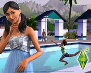 Thesims3-75-2-