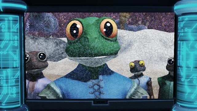 File:TS4 662 Frogs 003 Recco.jpg