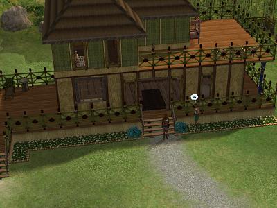 File:Big House-02.jpg