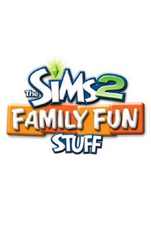 File:The Sims 2 Family Fun Stuff.jpg