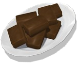 File:Fudge Bars.png