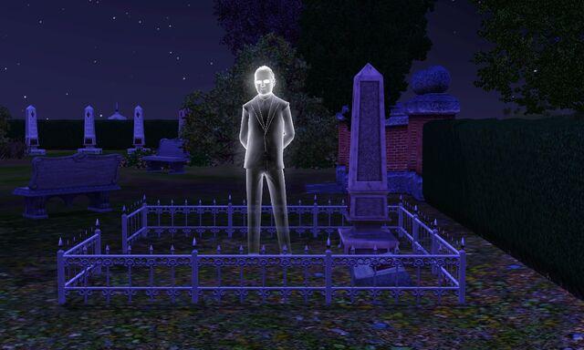 File:Milton Bachelor (2) (The Sims 3).jpg