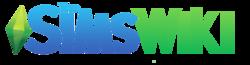 File:TSW4 Logo Original.png