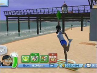 File:Yoga TS3 Wii.jpg