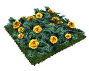 Gartenaccessoires-027-1-