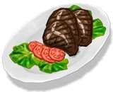 File:Grill-Steak.png