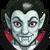 TS4 Vampire Icon