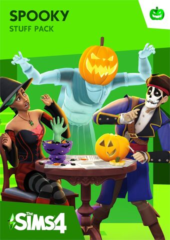 File:The Sims 4 Spooky Stuff Cover.jpg