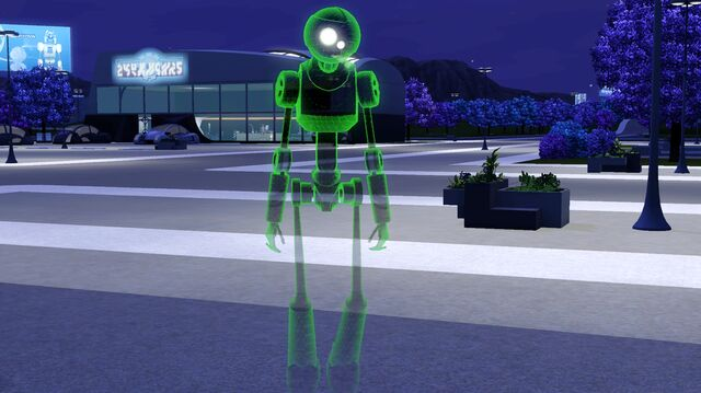 File:Plumbot green ghost.jpg