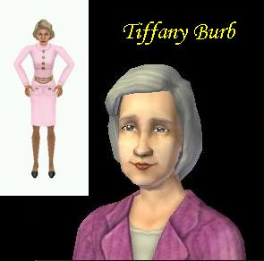 File:TIffany Burb