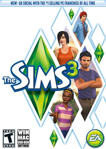 File:The Sims 3 Refresh Cover.jpg