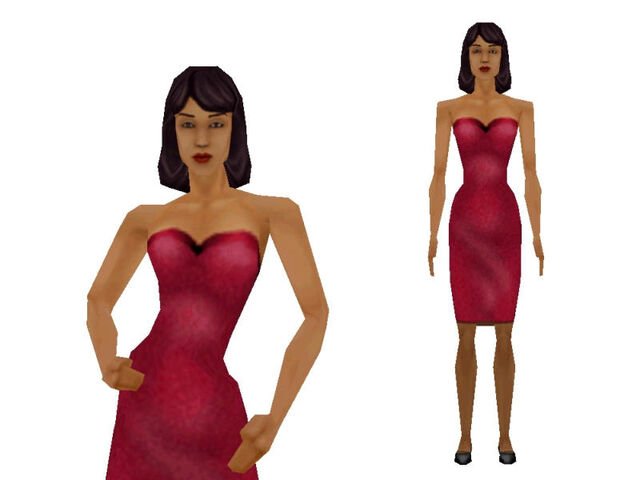 File:Bella Goth in The Sims1.jpg