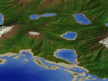 File:Landry Lakes.png