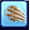 File:Lt rewards AlphaDog.png