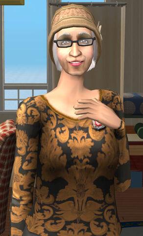 File:Betty Goldstein In-game.jpg