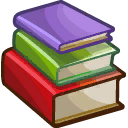 File:Trait TS4 Bookworm.png