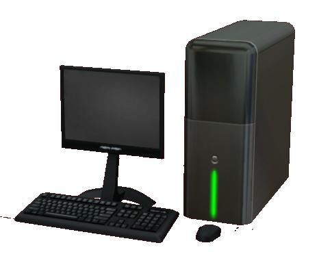 File:Ts2 lyfeb gon computer.png