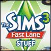 File:Fls fast lane stuff main page button.png