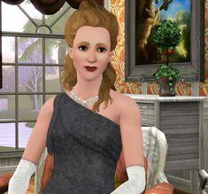 PrincessHolly