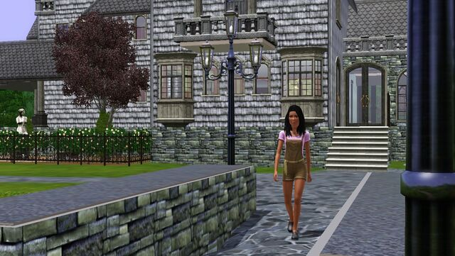 File:The Life of Bella Goth 130.jpg