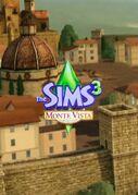 Montevista