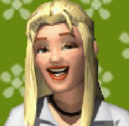 File:Phoebe.png