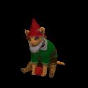 File:Felix Felinenimus Gnome.png