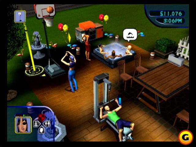 File:Bob and Betty at home.jpg